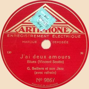 artiphone 2 amours