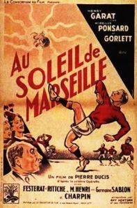 au_soleil_de_marseille