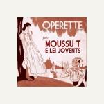 moussu-t-e-lei-jovents-operette